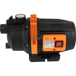 Поверхностный насос 60/40 П Acquaer RGJM-800P. Вид 2