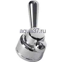 Ручка для переключателя Frap F08-2
