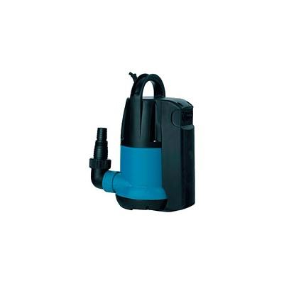 Дренажный насос 100/6 Unipump SUB-257 P (фото)