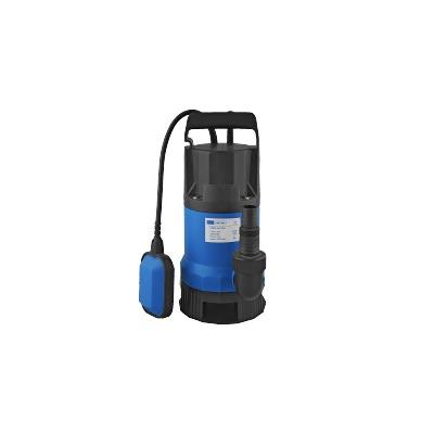 Дренажный насос 240/8,5 Unipump VORT-851 PW (фото)