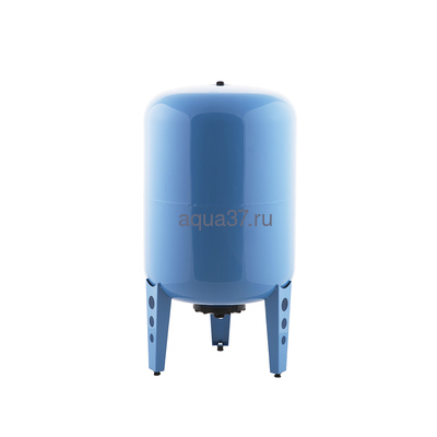 Гидроаккумулятор 80 ВП к Джилекс (фото)
