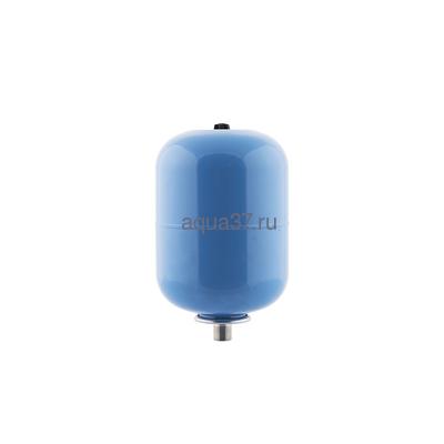 Гидроаккумулятор 6 В Джилекс