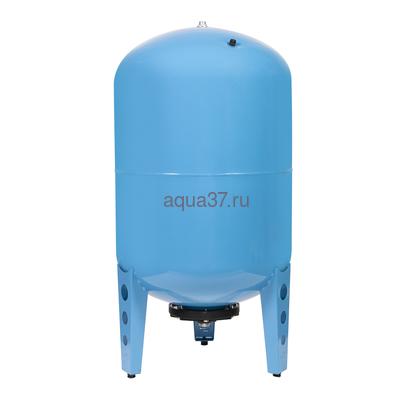Гидроаккумулятор 300 ВП к Джилекс (фото)