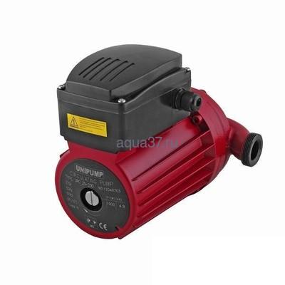 Циркуляционный насос 25/200 230 мм UPС 25-200 (фото)