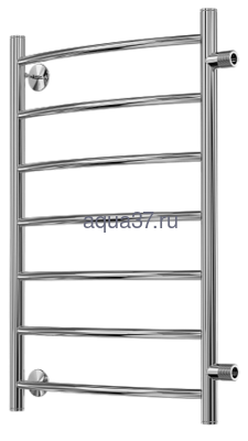 Полотенцесушитель Классик П7 500*796 б/п 500 Терминус (фото)