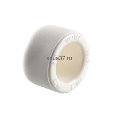 Заглушка 40 Valtec