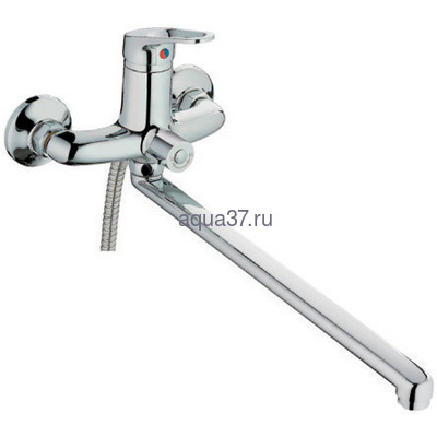 Смеситель для ванны Frap F2213 (фото)