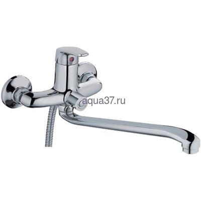 Смеситель для ванны Frap F2216