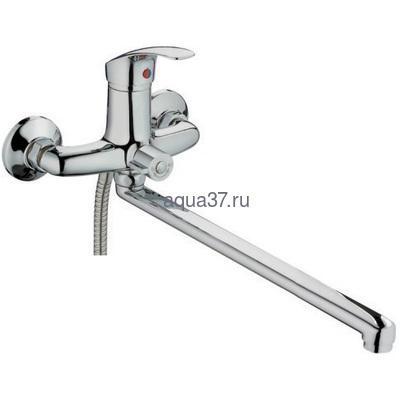 Смеситель для ванны Frap F2236 (фото)