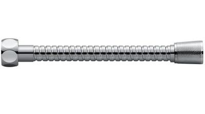 Шланг для душа Frap F40 150 см