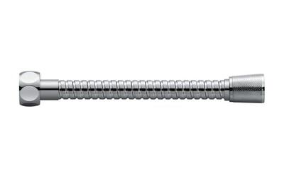 Шланг для душа Frap F43 150 см (фото)