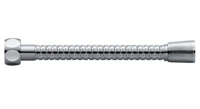 Шланг для душа Frap F46 150 см (фото)