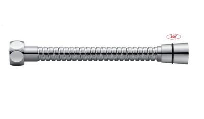 Шланг для душа Frap F43-2 200 см