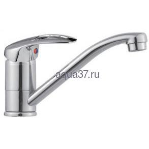 Смеситель для кухни Frap F4539-В