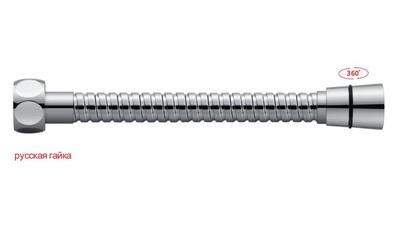 Шланг для душа Frap F49 150 см