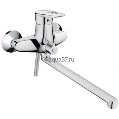 Смеситель для ванны Frap F2207 (фото)
