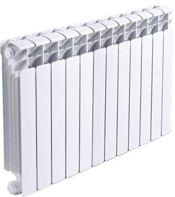 Радиатор биметаллический Рифар 500 12 секций