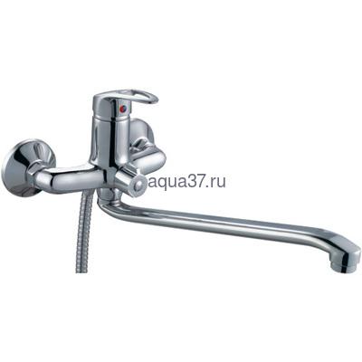 Смеситель для ванны Frap F2239-B (фото)