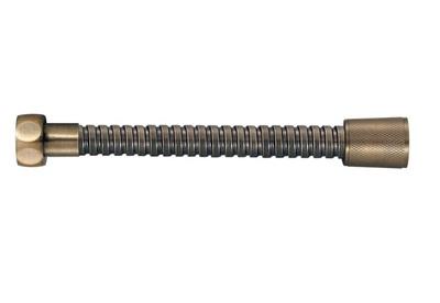 Шланг для душа Frap F40-4 150 см