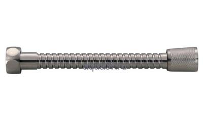Шланг для душа Frap F40-5 150 см