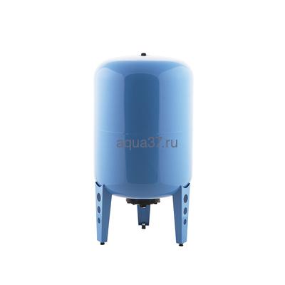 Гидроаккумулятор 100 ВП Джилекс (фото)