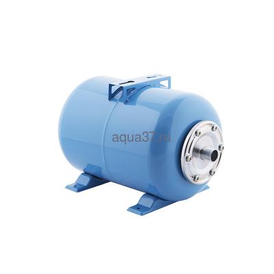 Гидроаккумулятор 24 Г Джилекс (фото)