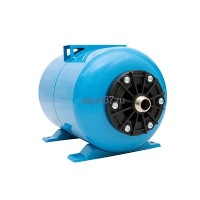 Гидроаккумулятор 24 ГП к Джилекс (фото)