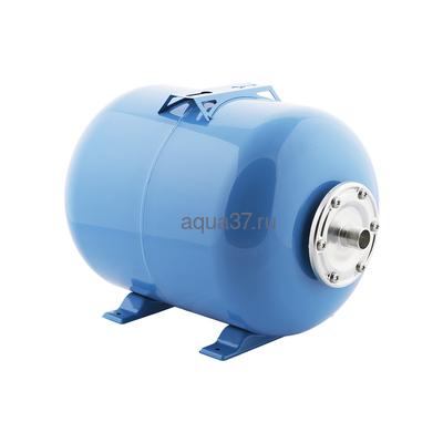 Гидроаккумулятор 50 Г Джилекс (фото)