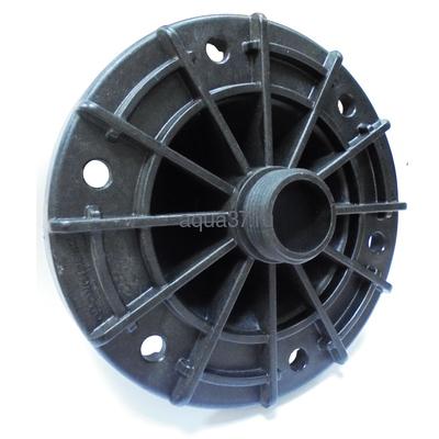 Фланец пластиковый Джилекс для гидроаккумулятора 24-150 л (фото)