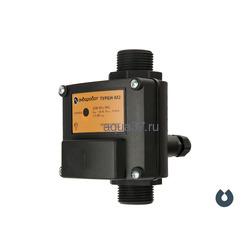 Блок управления насосом Турби-М2 1,5-3,0 бар