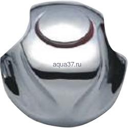 Маховик Frap H26