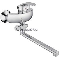 Смеситель для ванны Frap F2121