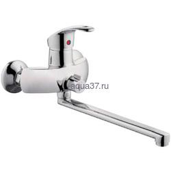 Смеситель для ванны Frap F2221