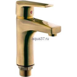 Смеситель для раковины Frap F1030-4
