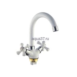 Смеситель для кухни Frud R13332