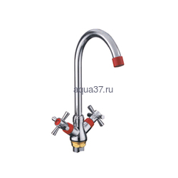 Смеситель для кухни Frud R49118-10