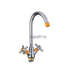 Смеситель для кухни Frud R49118-9