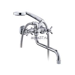 Смеситель для ванны Frud R22118-7