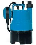 Дренажный насос 60/5 Unipump SUB-209 P