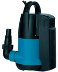 Дренажный насос 120/8 Unipump SUB-407 P