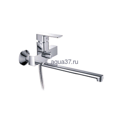 Смеситель для ванны Frud R22131