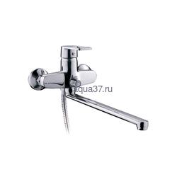 Смеситель для ванны Frud R22072