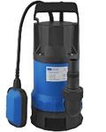 Дренажный насос 240/8,5 Unipump VORT-851 PW