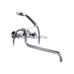 Смеситель для ванны Frud R22602