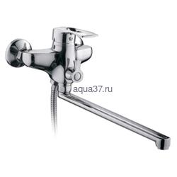 Смеситель для ванны Frud R22066