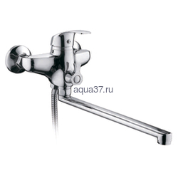 Смеситель для ванны Frud R22021