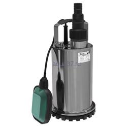 Дренажный насос 105/6 Н Альстрим ALT H-250A