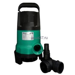 Дренажный насос 135/7 Альтстрим H400AW