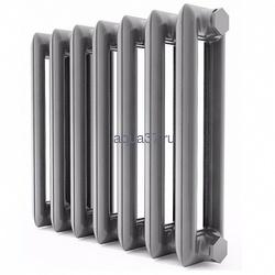 Радиатор чугунный МС-140М 500 7 секций