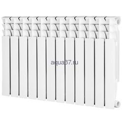 Радиатор биметаллический Evolution 500/80 12 секций